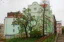 Zdjęcie budynku ul. Niecała 14