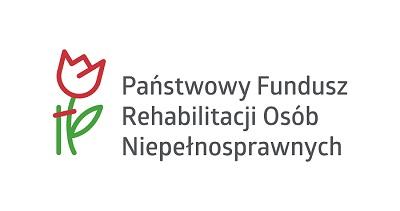 Strona Główna Miejski Urząd Pracy W Lublinie